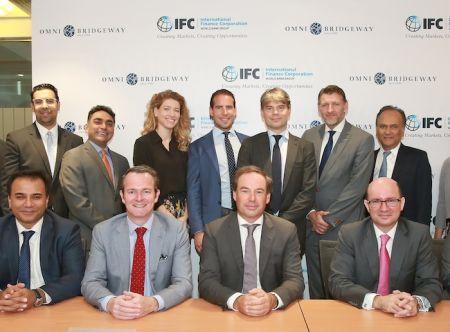 Un nouveau véhicule d'investissement va se charger de recouvrer les créances douteuses des banques en Afrique du Nord