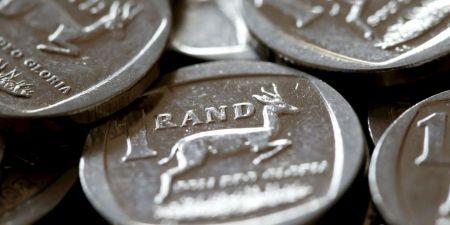 Afrique du Sud : le rand continue sa résistance face au dollar, soutenu par la conviction d'une baisse future des taux aux Etats-Unis