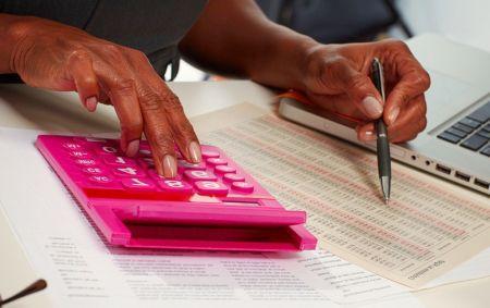Gabon : hausse des activités dans le secteur des assurances au cours du premier semestre 2019