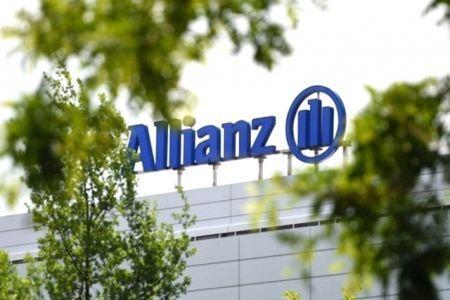 L'assureur allemand Allianz ne veut pas confirmer l'accord de cession de certains de ses actifs africains à Sunu Participations