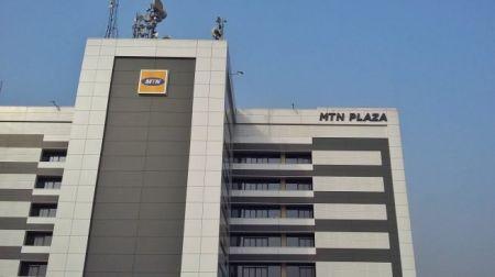 MTN Nigeria est déjà en bourse, mais le grand public devra encore patienter pour acquérir ses actions