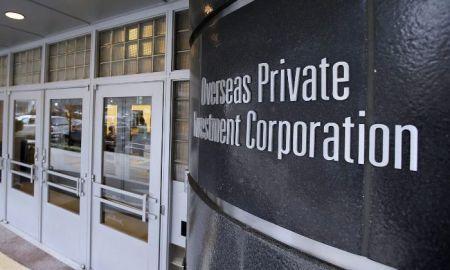 L'OPIC approuve un financement de 64 millions $ en faveur de deux sociétés hôtelières sénégalaises