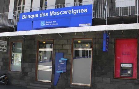 Le Marocain Banque Centrale Populaire finalise l'acquisition de la Banque des Mascareignes à Maurice