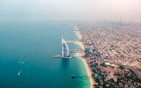Côte d'Ivoire : une table ronde à Dubai pour mobiliser 3 milliards $ d'investissements touristiques