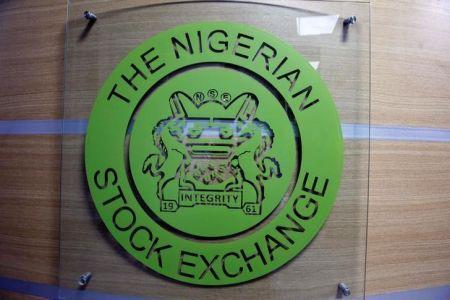 Acquérir les actions des banques présentes sur le Nigerian Stock Exchange aura été globalement une mauvaise idée en 2019