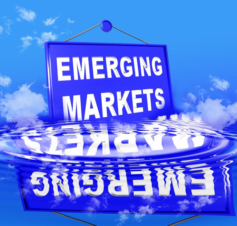Non à une multiplication des obstacles au commerce avec les marchés émergents