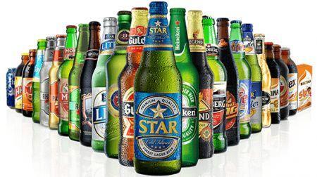 Le groupe Heineken a connu en 2018 une année de contre-performances avec sa filiale basée au Nigéria
