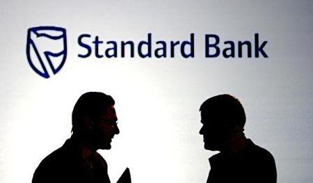 Afrique du Sud : dans le but de digitaliser ses opérations, Standard Bank annonce la fermeture de 91 agences à partir de juin 2019