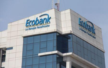 Le Norfund et l'institution de financement du développement des Pays-Bas, dans des discussions pour entrer au capital d'Ecobank