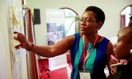 ResponsAbility Investments va mobiliser 175 millions $ pour soutenir l'entrepreneuriat féminin dans les marchés émergents