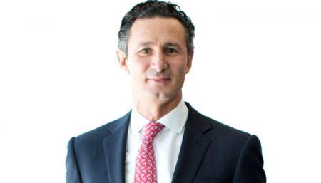 La firme de private equity, BluePeak, mobilise des ressources pour son premier fonds destiné à l'octroi des crédits en Afrique
