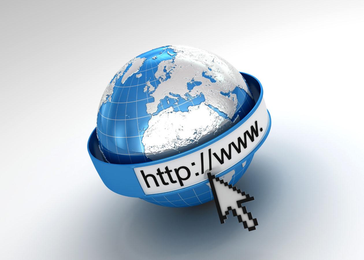 Nouvelles entreprises, osez la communication web ! Par Mélina Neuhaus