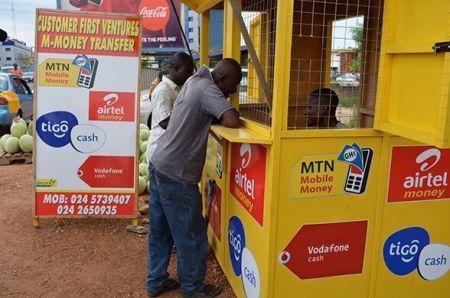 Mobile Money : derrière la success story en Afrique subsaharienne, il faut pouvoir anticiper sur les défis latents selon le FMI