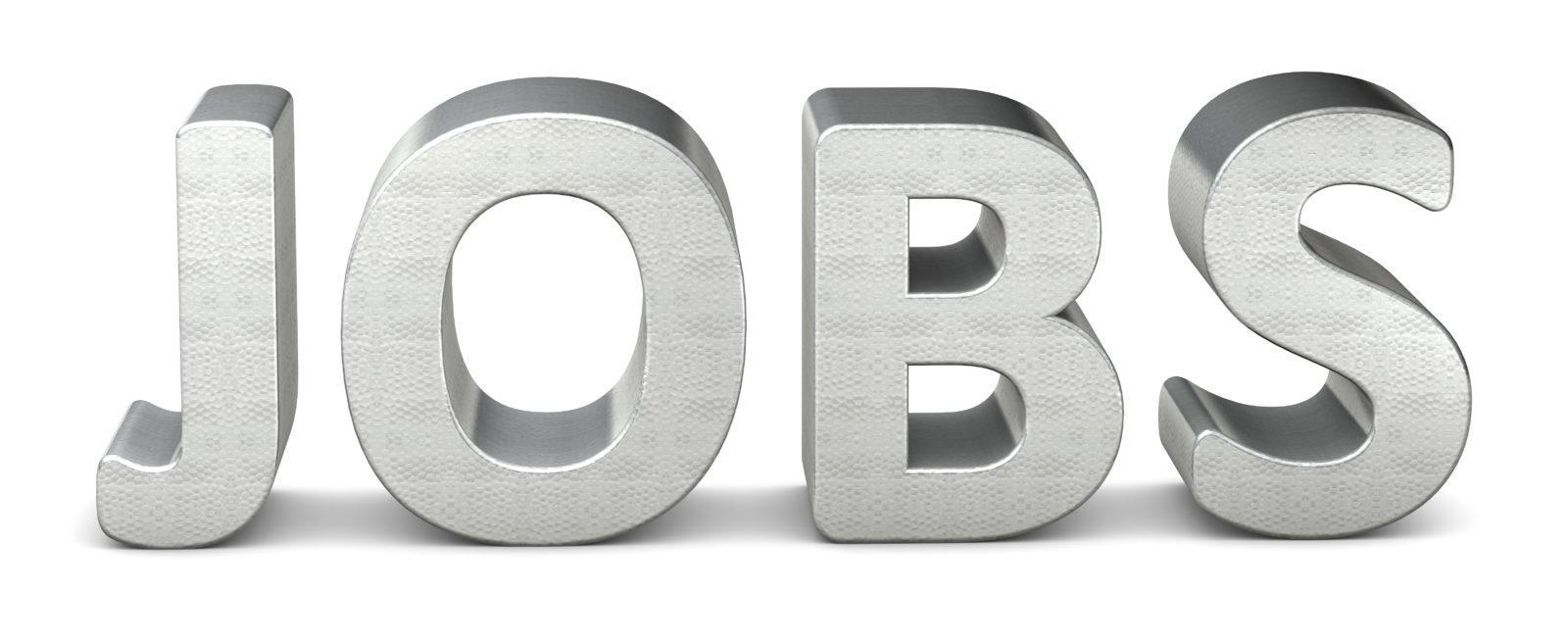 Une croissance soutenue de l'emploi malgré des perspectives incertaines
