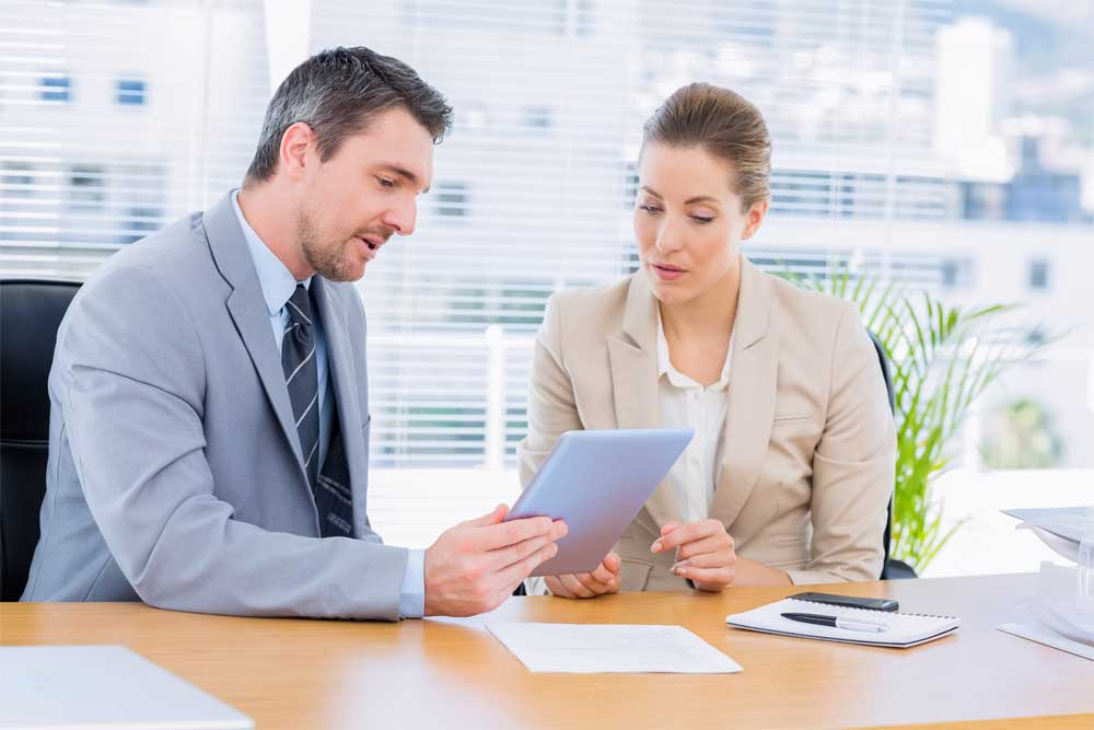 Une nouvelle approche de la direction financière des petites à moyennes entreprises s'impose