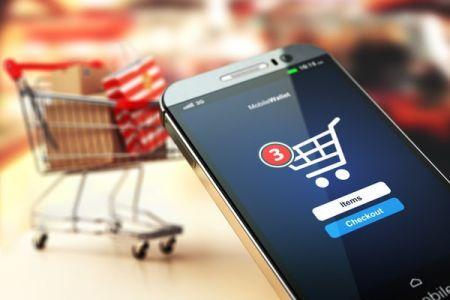Classé 10e marché du e-commerce en Afrique, le Cameroun n'est pas encore prêt à valoriser ce potentiel