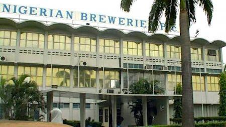 Nigerian Breweries fait des heureux chez ses investisseurs, dont des gestionnaires de fonds étrangers