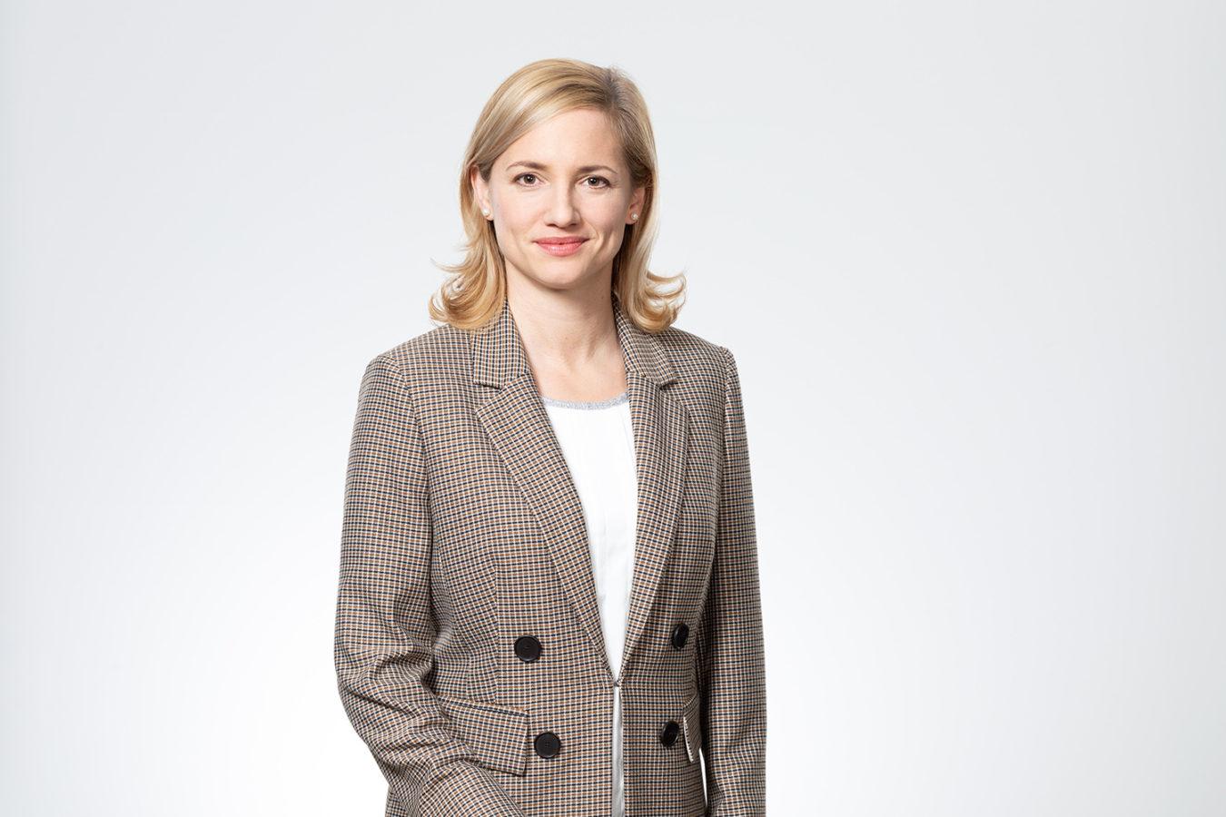 Nomination de deux nouveaux Administrateurs à l'Aéroport de Bâle-Mulhouse
