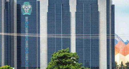 Les réserves de change du Nigeria menacées par la condamnation à payer une amende record de 9 milliards $