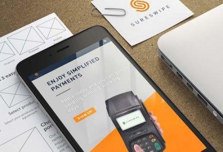 Afrique du Sud : la Fintech Sureswipe acquiert 50,1 % de parts dans le capital de la société de logiciels Humble Till