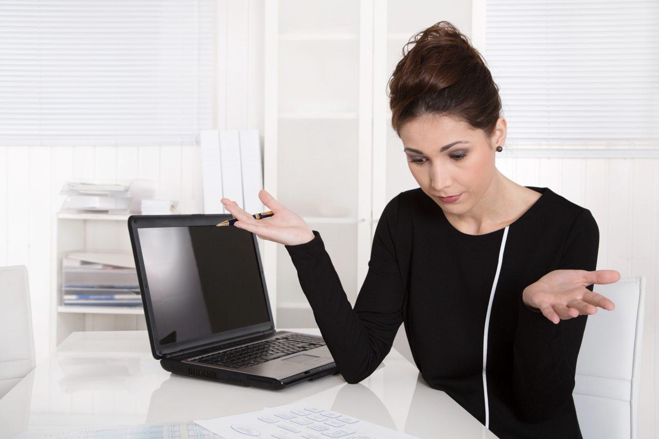 Turnover: comment éviter le départ des employés