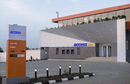 Le groupe financier nigérian Access Bank reçoit le feu vert pour l'émission de ses obligations vertes de 15 milliards de nairas