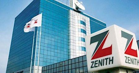 Nigeria: faible croissance en 2018 pour le résultat net des trois banques les plus valorisées à la Bourse de Lagos