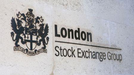 Des dirigeants de la Bourse de Londres entament un roadshow en Afrique pour séduire les grandes entreprises