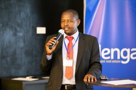 Kenya Mortgage Refinance Corporation prévoit de lever 50 millions $ sur le marché des capitaux