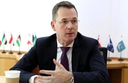 Togo : la SFI change de stratégie d'investissement et s'oriente désormais vers les PME