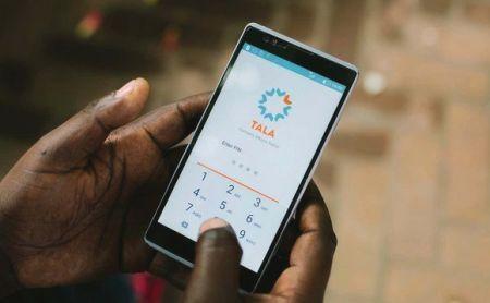 La Fintech Tala lève 110 millions $ pour financer son expansion dans des marchés émergents, dont l'Afrique