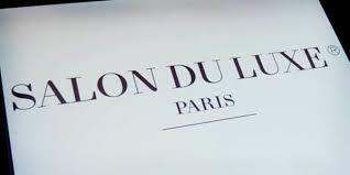 Le Salon du luxe Paris, plus grande rencontre luxe ...
