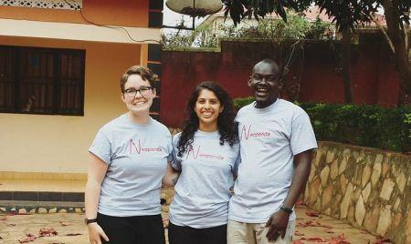 Sunu Capital et la firme américaine Axel Johnson Inc annoncés dans un investissement dans le secteur de la santé en Ouganda