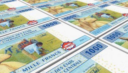 CEMAC : la possible amélioration des réserves de change de la sous-région via un accord FMI/République du Congo serait en péril