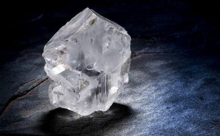 Petra Diamonds s'effondre de plus de 21 % sur le London Stock Exchange suite à une autre mauvaise nouvelle