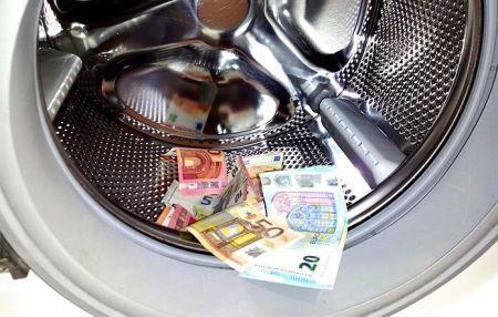 Tanzanie : cinq banques sanctionnées pour non-respect des procédures liées à la lutte contre le blanchiment d'argent