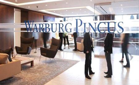 Barthi Airtel cède un tiers de ses actifs africains pour 1,25 milliard $, entre autres, à l'américain Warburg Pincus