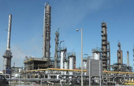 Maroc : une entreprise locale va construire avec l'aide de la Russie, une nouvelle raffinerie pétrolière de 200000 b/j