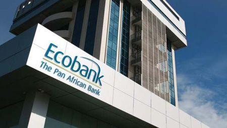 Après le scandale des créances douteuses, la filiale au Nigeria du groupe Ecobank pourrait de nouveau devenir une source de défis