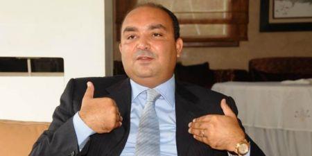 Amethis cède l'une des participations héritées au moment de l'acquisition du fonds Capital North Africa Venture II