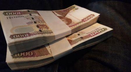 Kenya : les entreprises font face à des défis de liquidité, en raison du non-paiement par le gouvernement de ses factures