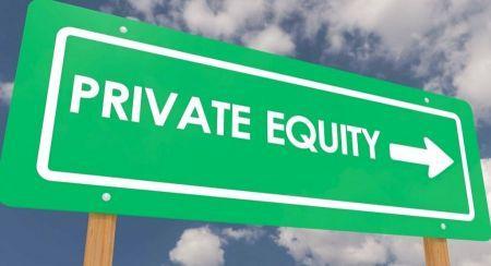 Les levées de fonds de private equity finalisées et ciblant l'Afrique ont atteint 1,7 milliard $ au terme du premier semestre 2019