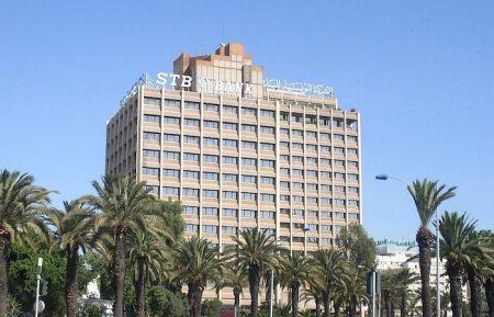 La Société Tunisienne de Banque retrouve un cercle vertueux de confiance et rentabilité