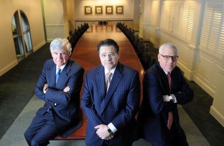 Perte de valeur potentielle de 136 millions $ pour l'américain Carlyle sur son investissement dans le groupe nigérian Diamond Bank