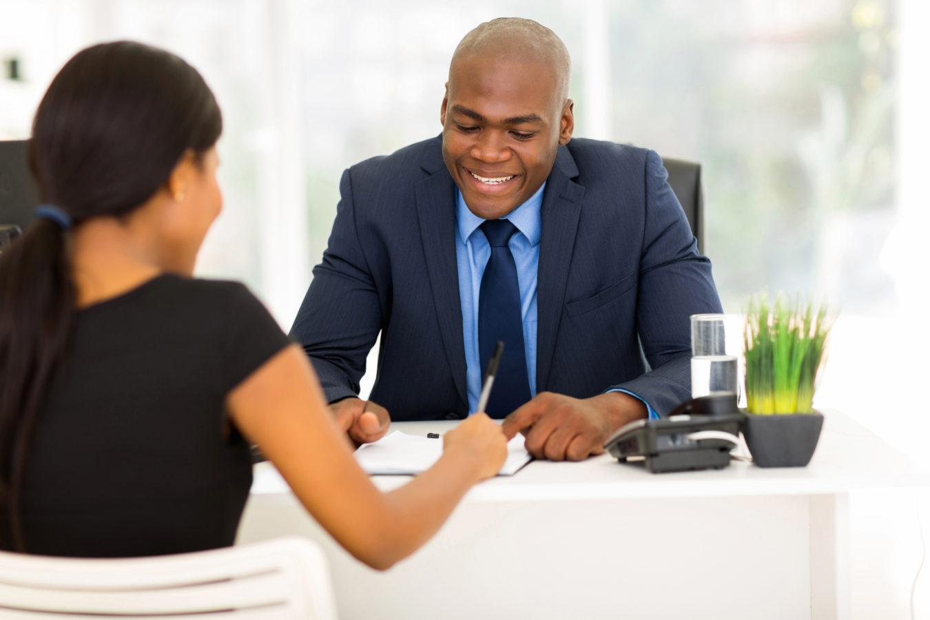 Le Contract Management : gérer le cycle de vie d'un contrat complexe