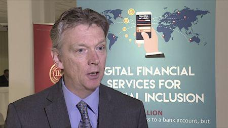 Pour MicroSave Consulting, la digitalisation de la finance menace d'élargir le fossé entre les zones urbaines et les zones rurales