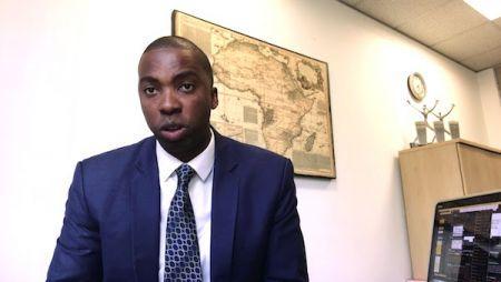 Imara Asset Management explique pourquoi il reste confiant dans les marchés financiers africains