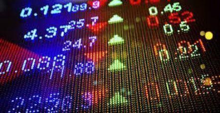 Afrique du Sud : solides performances boursières des banques cotées, malgré une grogne latente chez les travailleurs du secteur