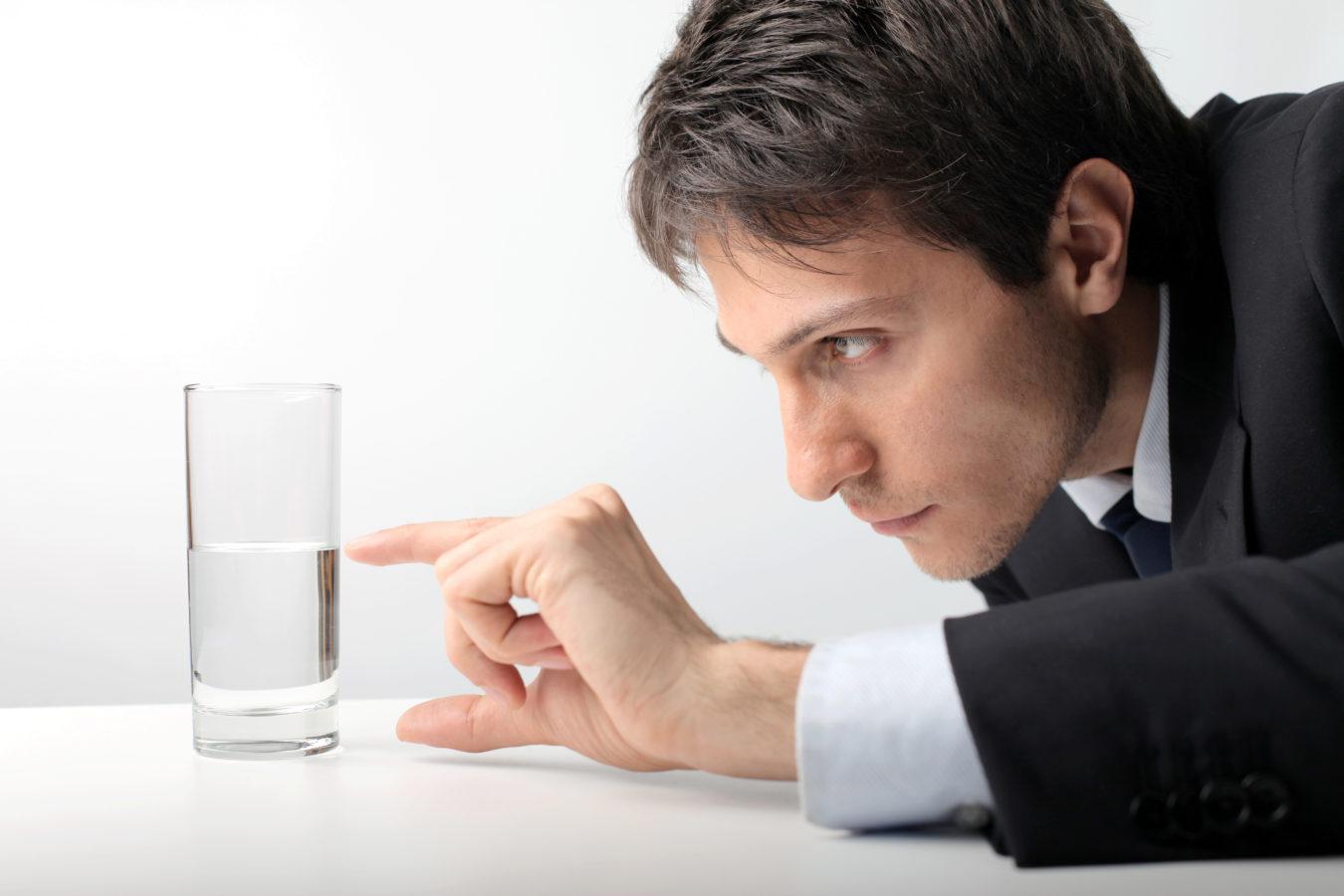 Les PME abordent 2012 avec pessimisme