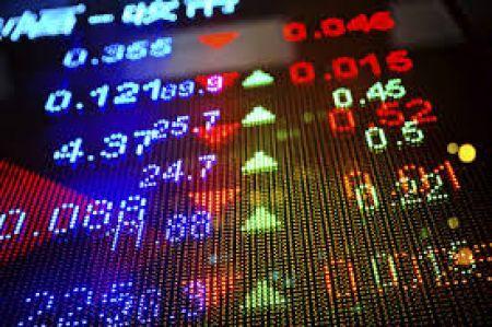 La valeur boursière du top 30 des sociétés africaines cotées sur les marchés financiers locaux a atteint 792,5 milliards $